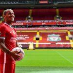 Η Liverpool πήρε Thiago και Jota πληρώνοντας… μηδέν λίρες