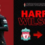 Συμφώνησαν Liverpool και Fulham – Επιστρέφει Αγγλία ο Wilson
