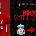 Επίσημο: Δανεικός στη Swansea o Williams